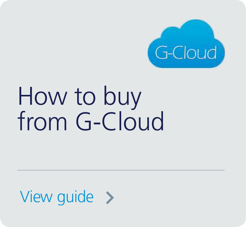 How-To-Buy-G-Cloud