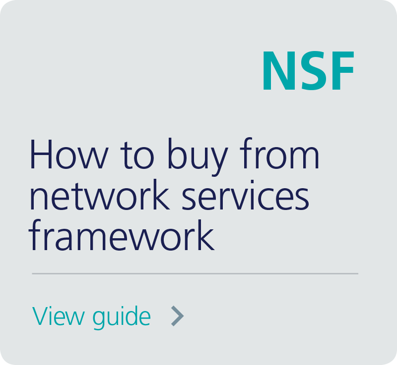 How-To-Buy-NSF