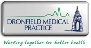 dronefield-logo
