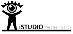 istudio-logo-01