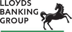 lloyds-bank-logo