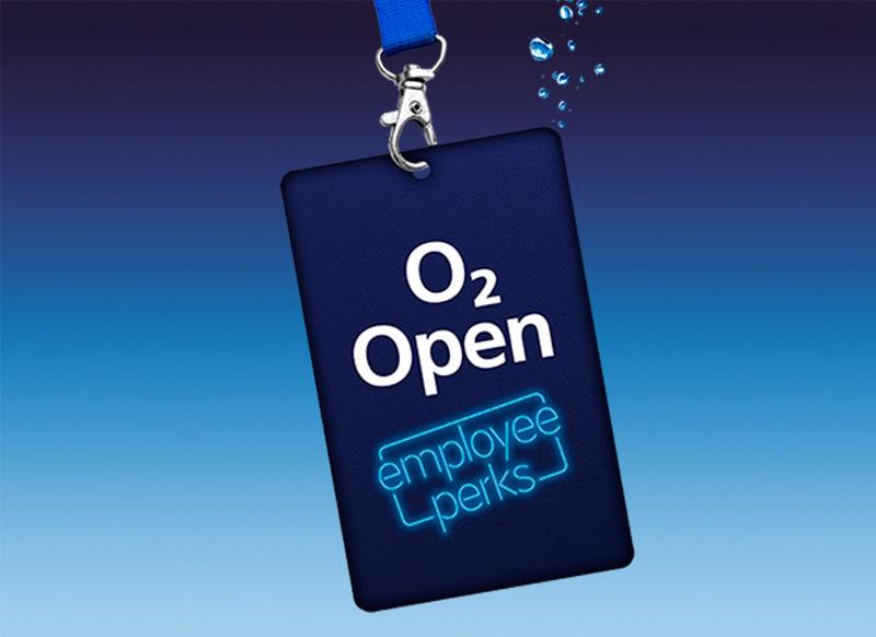 O2 Open