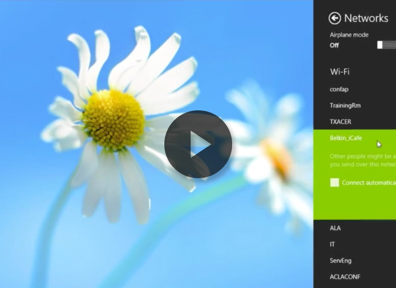 Watch video case study