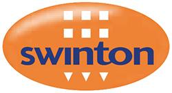 swinton-logo