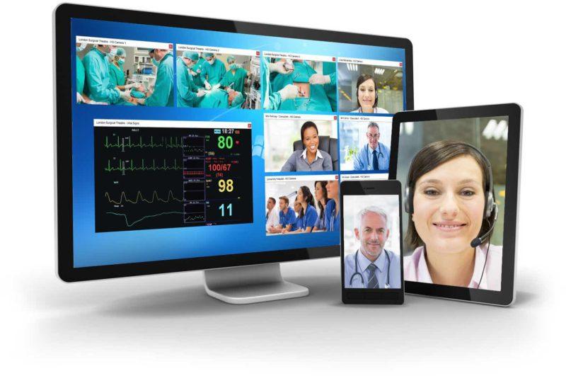 IOCOM PC tablet phone
