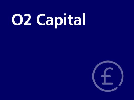 O2 Capital